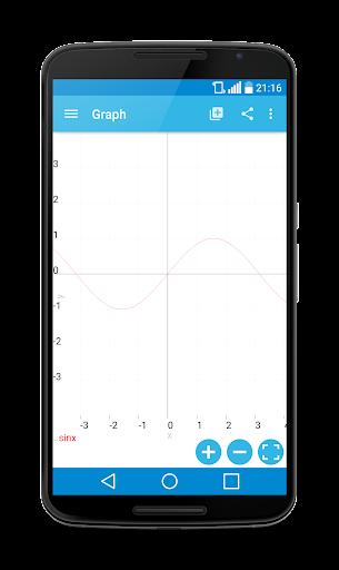 MalMath: Step by step solver 6.0.12 Screenshots 6