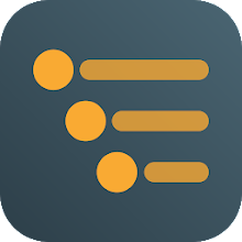 Note List: Outliner & Notes Organizer APK