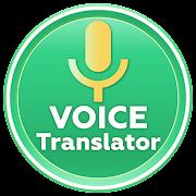 Speak and Translate - All Language Translator Free