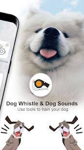 Anti-Dog Whistle- Train your Dog 2
