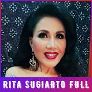 Complete Rita Sugiarto Song Offline