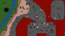 Rusted Warfare - Demoのおすすめ画像4