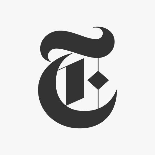 NYTimes en Español