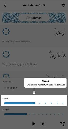 HATAM modavailable screenshots 3