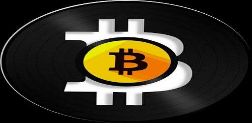 portafoglio bitcoin facile da usare commercio margine di bitcoin stati uniti damerica