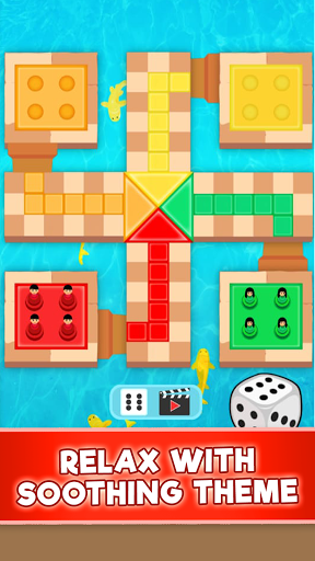 Ludo Club - Ludo Classic - Free Dice Board Games 1.1 screenshots 19
