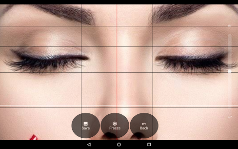 BeautyPro Symmetry App For Pc (Free Download – Windows 10/8/7 And Mac) 4