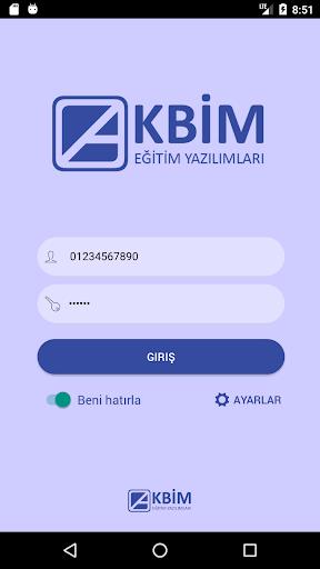 Akbim OBS 3.4.0.0 Screenshots 1