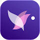 Skin Beauty Pal:皮膚護理和皮膚專科App para PC Windows