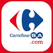 CarrefourSA Online Market
