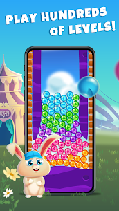 Joy Blast APK for Android 3