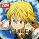 Guide: Nanatsu No Taizai