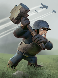 War Heroes: Strategy Card Game for Free 3.1.0 Apk 1