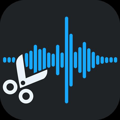 Super Sound MOD v2.1.3 (Pro Features Unlocked)