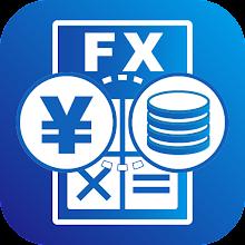 FX_最適ロット計算機~許容損失額を一定にするアプリ APK
