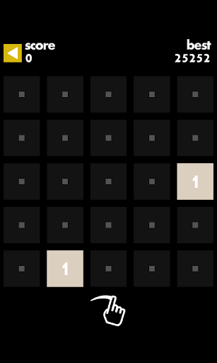 25 3.7 screenshots 1