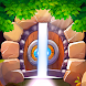 脱出ゲームチャレンジ-勇敢な鶏の謎 - Androidアプリ
