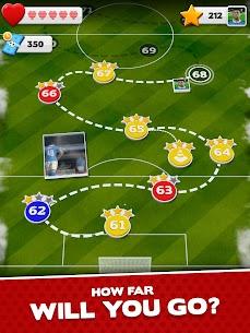 Score Hero 2 APK Download 19