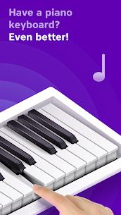 Piano Academy – Learn Piano 4