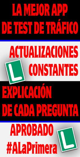 AutoescuelaFacil permiso B DGT For PC Windows (7, 8, 10, 10X) & Mac Computer Image Number- 13