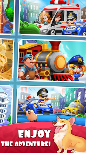 Traffic Jam Cars Puzzle 1.4.64 screenshots 1