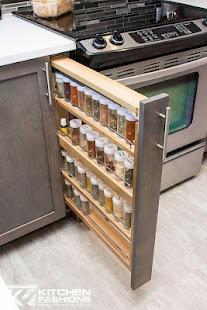 Kitchen Design Ideas 1.4 Screenshots 4