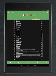 Image For All Goals - The Livescore App Versi 6.7 10