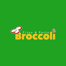 Broccoli Download on Windows