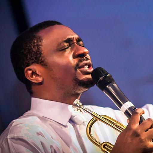 Baixar Nigerian Gospel Music : 🇳🇬 Worship Songs para Android