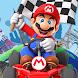 マリオカート ツアー - Androidアプリ