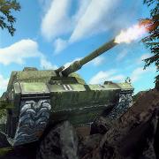 Hyper Tanks