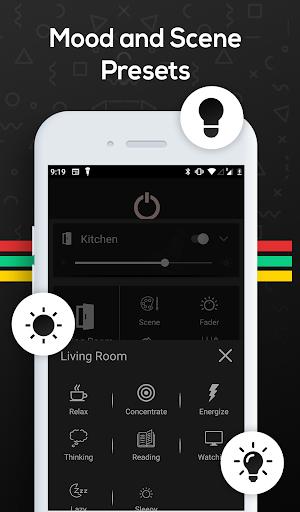 HueHello 2- On Offer android2mod screenshots 6