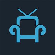 Armchair History TV