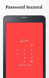 Diaro - Diary, Journal, Mood Tracker with Lock 3.91.0 Screenshots 13