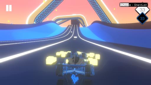 Music Racer  Screenshots 8