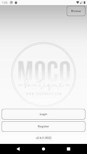 MOCO Boutique 2.6.6 Latest MOD APK 1