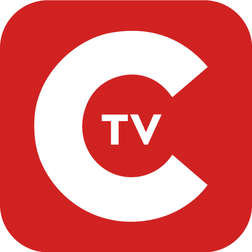 Baixar Canela.TV - Free Series and Movies in Spanish para Android