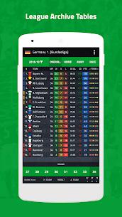 Football Prediction Pro 5