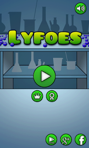 Lyfoes (free)  Apps For Pc, Windows 7/8/10 And Mac – Free Download 2020 1