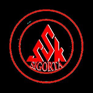SSK Sorgulama Hizmetleri Apk 1