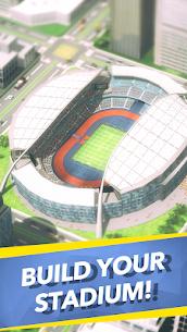 Top Football Manager 2020 1.23.01 MOD APK [UNLOCKED] 5
