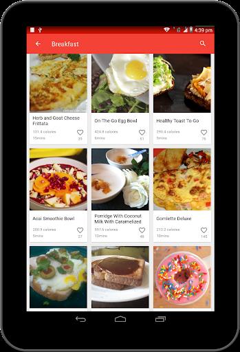 Foto do 15 Minutes Recipes