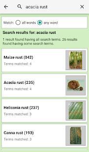 Pacific Pests, Pathogens & Weeds