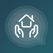 Household Gigs - Housekeeper, Care & Cleaning Jobs