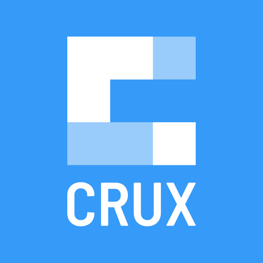 Crux - UK News in 60 words
