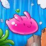 Rabisco game apk icon