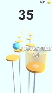Baixar Splashy MOD APK 1.5.0 – {Versão atualizada} 2