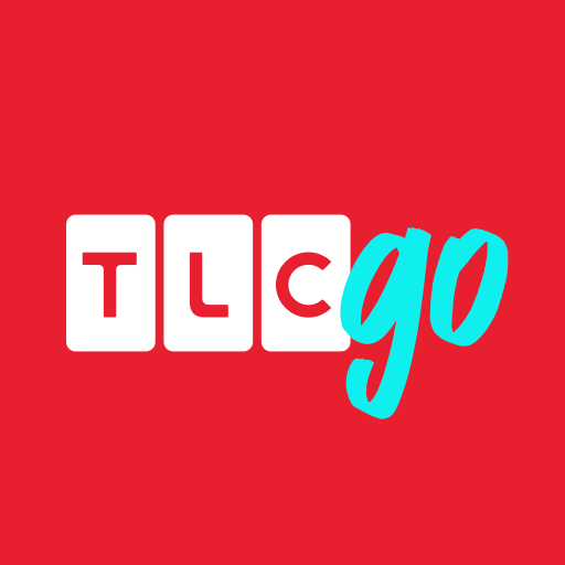 TLC GO - Watch with TV Subscription