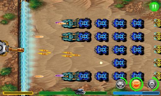 Defense Battle 1.3.18 screenshots 3