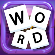 Word Cube - Word Search | Free Puzzle Casual Game
